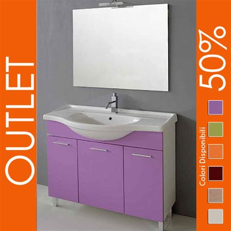 mobili bagno outlet outlet mobili bagno sweetwaterrescue