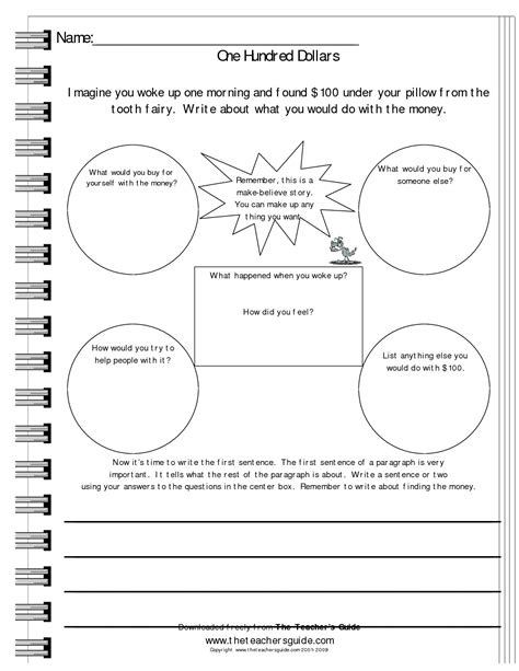 Career Day Worksheets by Career Day Worksheets Free Worksheets Library