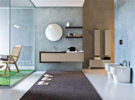 50 modern bathrooms 50 modern bathrooms