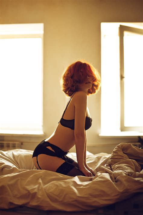 bedroom panties 500px photo quot quot by dmitry trishin image 789408 by