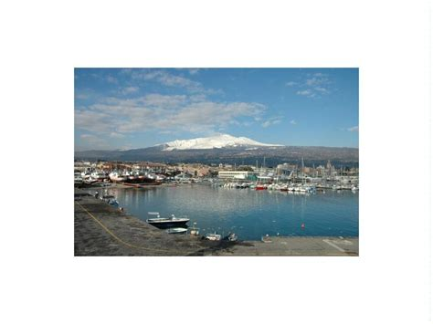 porto turistico riposto porto dell 191 etna marina di riposto porti turistici a