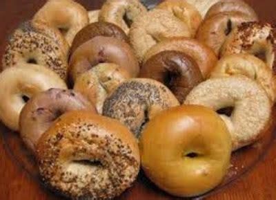 latar belakang pembuatan roti mengenal perbedaan kismis raisin