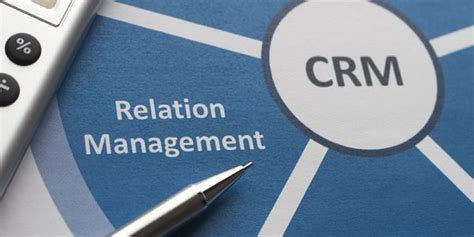 the best crm choosing the best crm system creativecontrast be