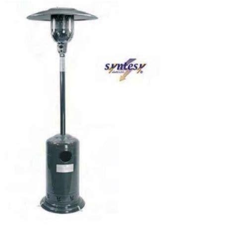 stufe a gas fungo per interni stufa a gas 11 kw a ombrello termico per esterni fungo a