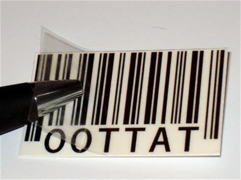 custom barcode tattoos by scott blake barcode tattoos happening funny world mozakerat doctor blog