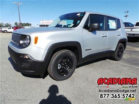 anvil jeep renegade sport 100 anvil jeep renegade sport 2016 jeep renegade
