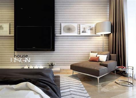 masculine curtains masculine curtains decor masculine shower curtains ideas