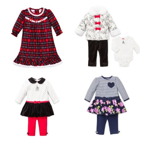 Clothing Giveaways Near Me - little me kids fashion giveaway momtrendsmomtrends
