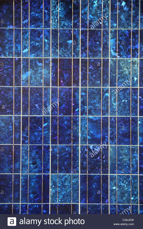 Blue Solar Panel Electric Plate Texture Macro Pattern | blue solar panel electric plate texture macro pattern