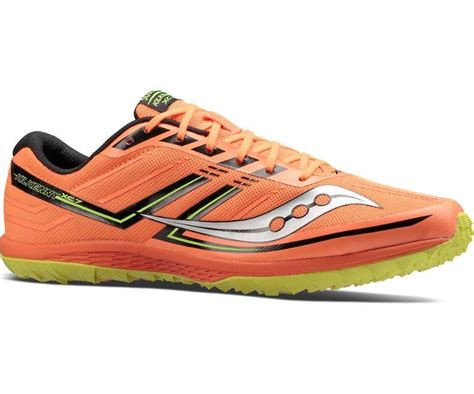 athletic shoe stores toronto 28 images running shoe