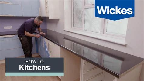 wickes kitchen cabinet doors wickes kitchen cabinet doors kitchen cabinet doors