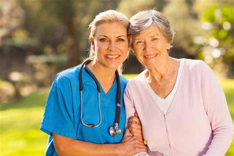 test ingresso scienze infermieristiche 2014 come superare il test di scienze infermieristiche soldioggi