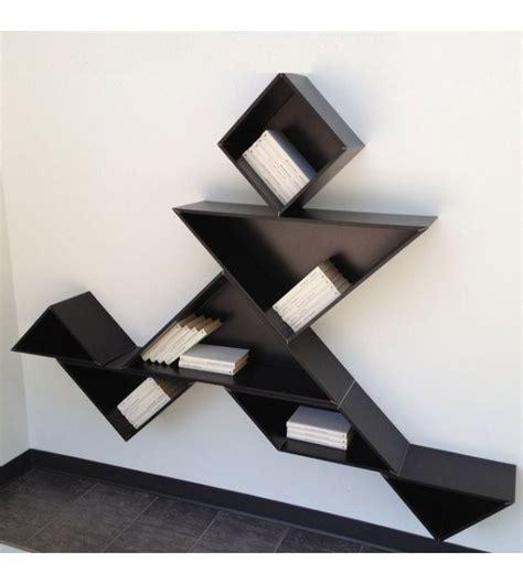 libreria tangram tangram lago librer 237 a milia shop