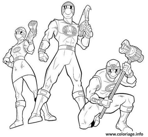 power rangers coloring pages games ninja storm coloriage power rangers ninja storm dessin