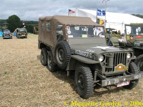 Jeep Dealerships In Delaware Jeep 6x6