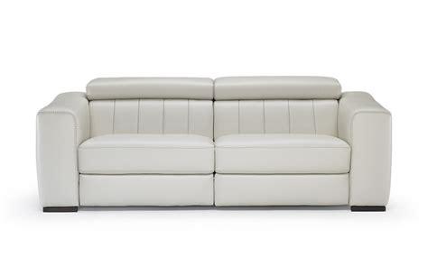 natuzzi sofa canada natuzzi sofa canada fabric sofas