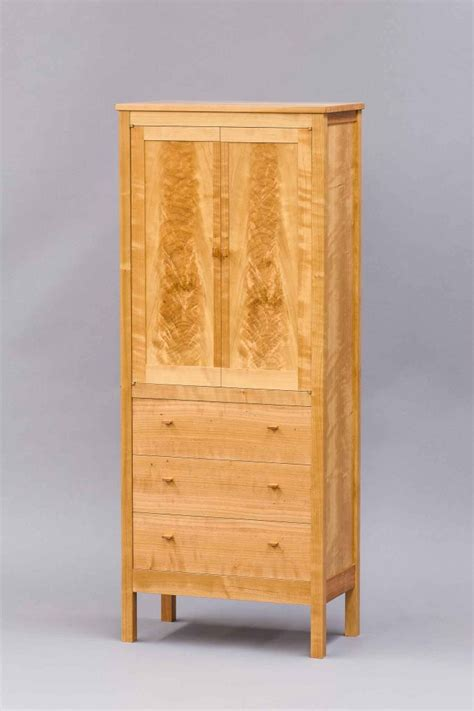 Dressing Cabinet by Lucero Dressing Cabinet 171 College Of The Redwoods