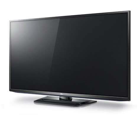 Top Tv Sound Bars by The Best Sound Bar For 50 Inch Tv In 2015