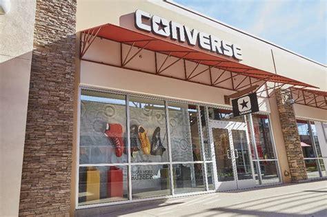 shoe stores in tucson converse shoe stores 6401 w marana ctr blvd marana
