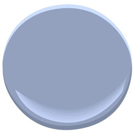 blue benjamin moore benjamin moore blue ice and benjamin moore on pinterest