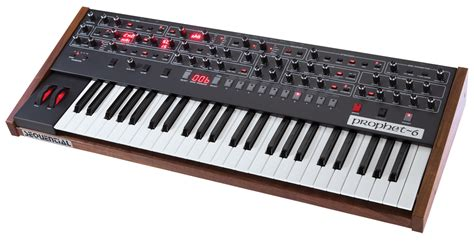 best synthesizer 6 of the best keyboard synths 2016