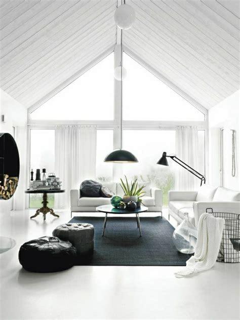 Designer W Schekorb 451 by 60 Erstaunliche Muster F 252 R Skandinavisches Design