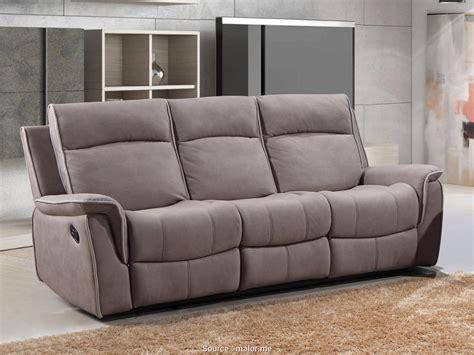 divani due posti mercatone uno loveable 4 divano letto a genova jake vintage