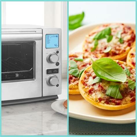 12 best convection oven images on cooking tips