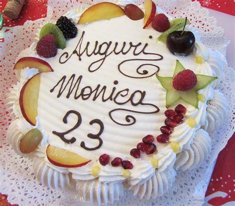 nomi femminili persiani torta di compleanno