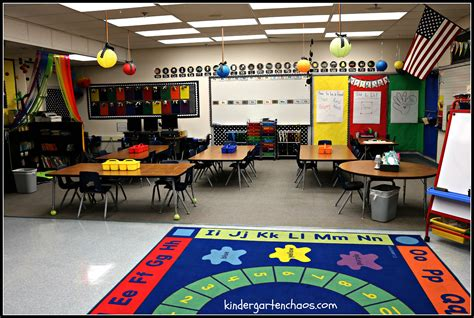 kindergarten design inspiration breathtaking kindergarten classroom decoration images