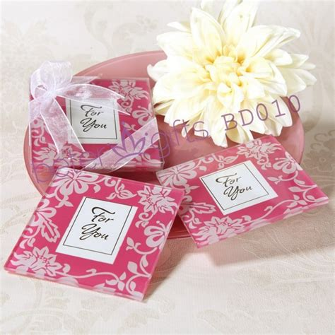 wedding favors cheap bulk free shipping 100pcs 50box wholesale wedding favors beter