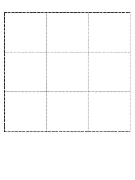 bingo gallery blog template blogger templates 2013 head full of ideas make your own bingo game