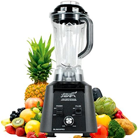 Blender Cosmos New products of brand new age living page 1 cosmos