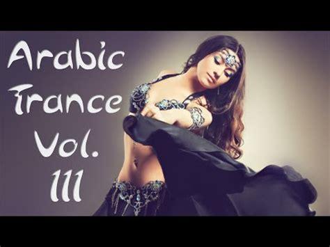 dj arabic remix mp3 download download arabic mix 2014 best belly dance dabke remix arab