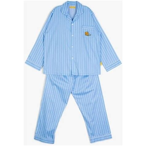 Kakao Friends Pyjamas best 25 mens sleepwear ideas on mens pjs
