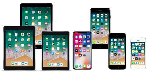 apple iphoneipadipodimac community cirebon jailbreak