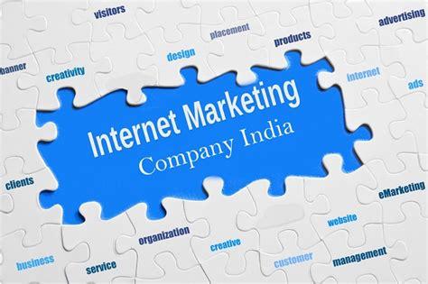 Seo Marketing Company by Way To Multi Level Marketing Best Marketing Company