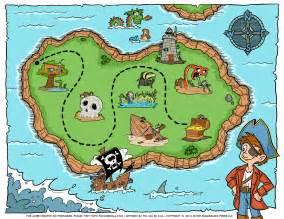 treasure maps tim de vall comics printables for