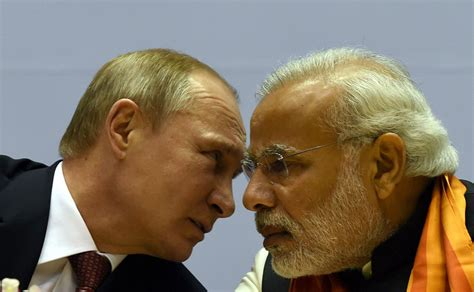 Kejriwal Cabinet Photos Prez Putin Meets Pm Modi Sonia Gandhi During