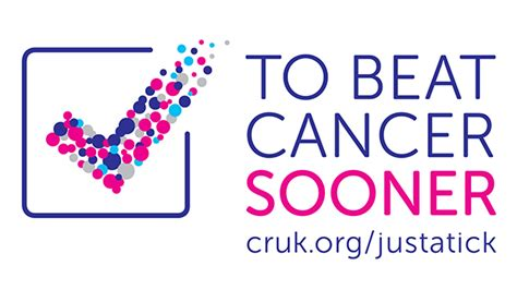 cancer chat rooms canceractive cancer chat the cancer chat room run by patients for patients