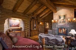 log cabin bedroom decorating ideas log cabin bedroom decorating ideas bedroom furniture reviews