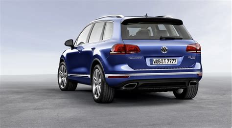 new volkswagen model volkswagen touareg 2015 new model 2018 car reviews