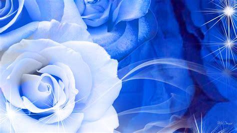 free wallpaper blue roses blue rose wallpaper 183