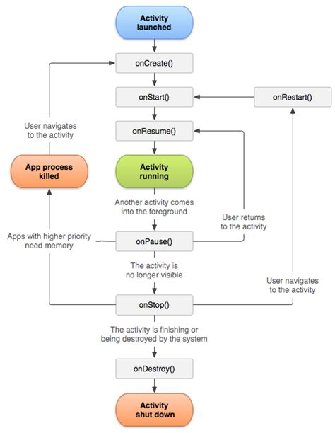 tutorial android fragmentactivity android can some draw lifecycle of fragment and its
