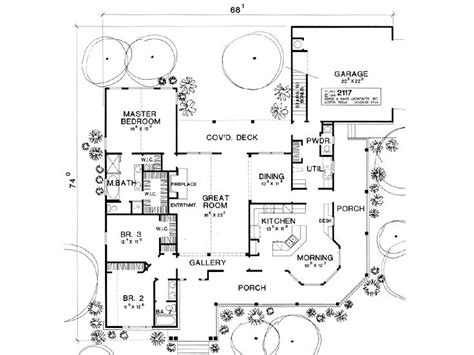 plan 036h 0047 find unique house plans home plans and plan 036h 0009 find unique house plans home plans and