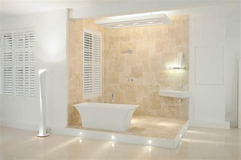3 helle badezimmer befestigung 80 designs rollos f 252 r badfenster