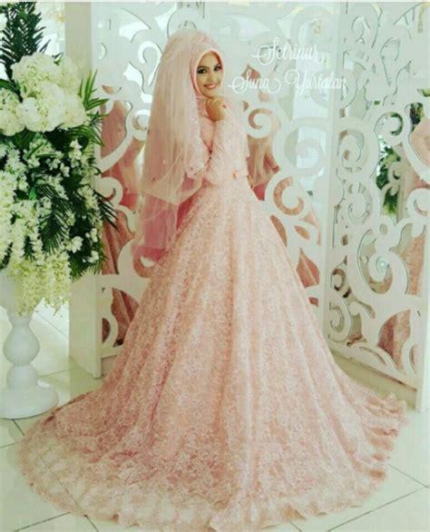 desain gamis full batik 93 best desain abaya gamis batik gaun pengantin images on