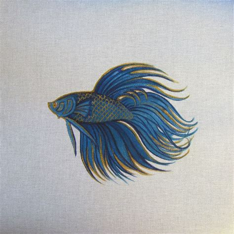 betta tattoo designs best 25 betta ideas on betta fish
