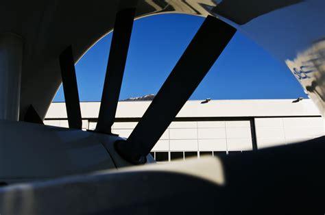 ufficio logistica orario invernale ufficio logistico helicopters italia