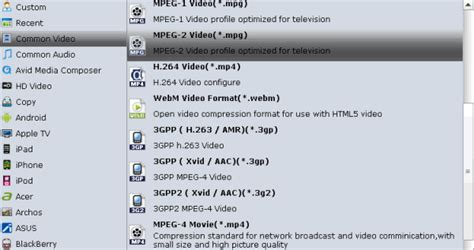 format converter mpeg july 2016 bdmedia share